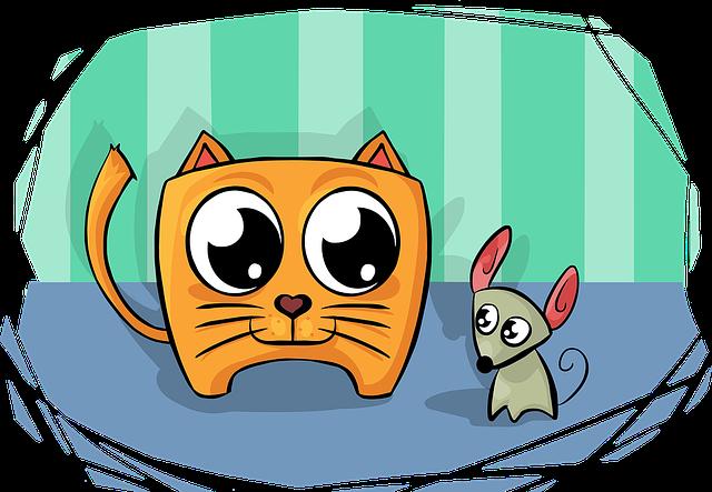 cat-1456735_640