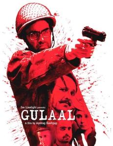 gulaal-0a