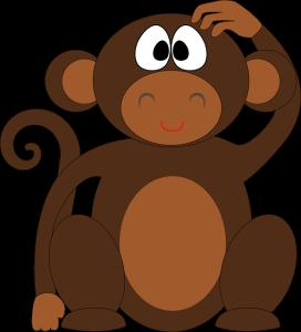 monkey-474147_640