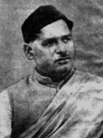 Shyam-Narayan-Pandey