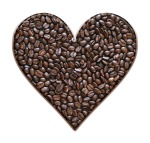coffee-beans-2859974_1280