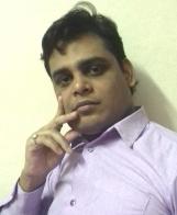 Bikash Pandey.jpg