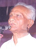 Ramanath-awasthi.jpg